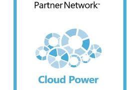 Cloud Partner Network