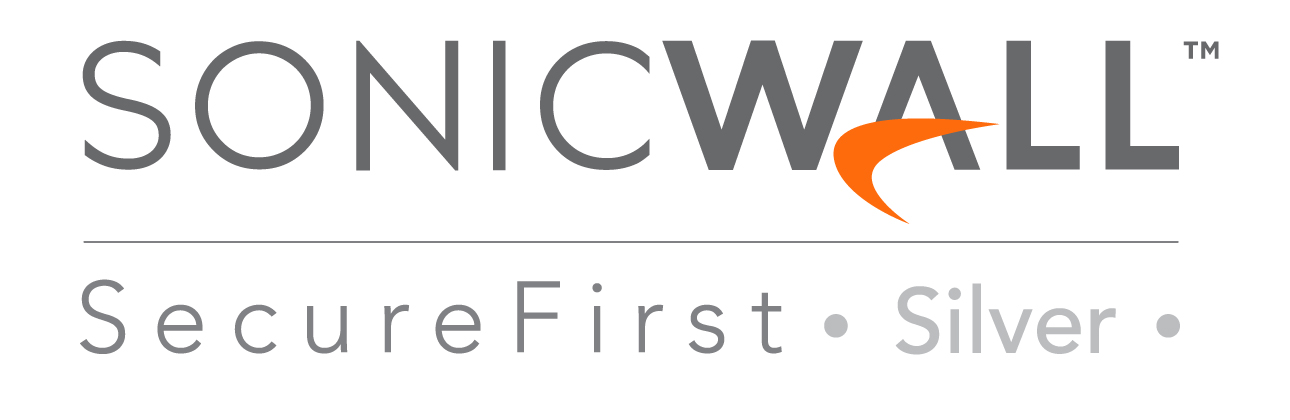 Sonicwall Firewalls Secure Networks Against Threats And